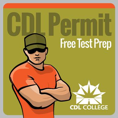 How-Do-I-Get-A-CDL-?
