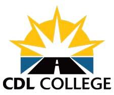 cdl-training