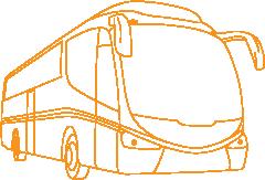 Commercial-Bus-illustration