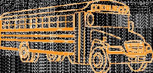 School-Bus-illustration
