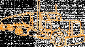 Tanker-Vehicle-illustration