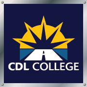 cdl-school-cost
