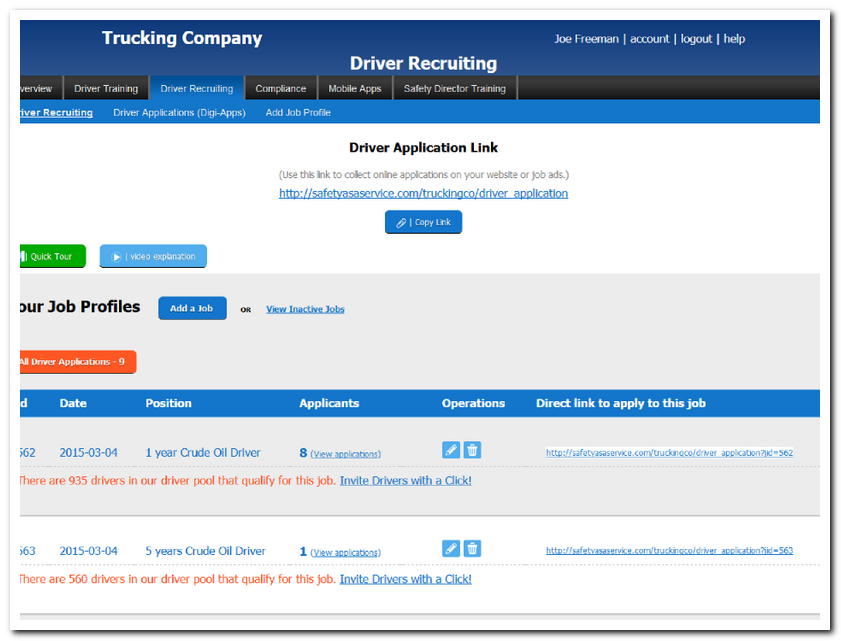 cdl-driver-online-driver-application