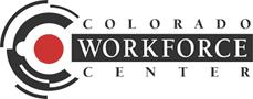 Colorado Workforce Center