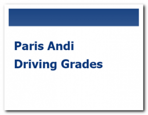 cdl-college-online-reports-drivetime-driving-grades