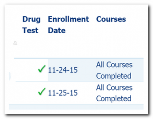 lms-dashboard-enrollment-date