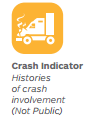 cdl_college_BASIC_crash_indicator_badge