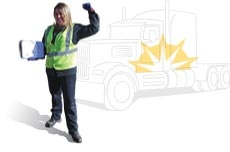 CDL College-CDL Driver Training, Truck Driving School and